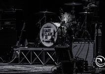 01-Gary-Clark-Jr.-Casa-del-Jazz-Roma-25062019