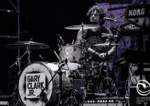 13-Gary-Clark-Jr.-Casa-del-Jazz-Roma-25062019