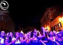 Ghali - Siren Festival 2017