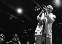 03 - Ghemon - Cosmo - Ecosuoni Festival - Palma Campania (NA) - 20180908