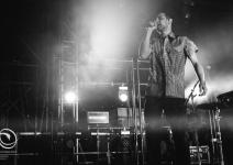 15 - Ghemon - Cosmo - Ecosuoni Festival - Palma Campania (NA) - 20180908jpg