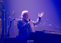 Giorgio Moroder - The Celebration of the 80's Tour