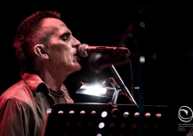 Giovanni Lindo Ferretti - Filago (BG)