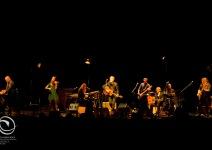 Glen-Hansard-Auditorium Parco della Musica-Roma
