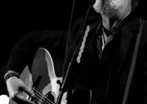 Glen Hansard- Milano