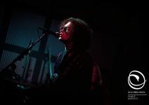 Glenn Hughes-Serraglio MI