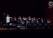 Glenn Miller Orchestra - Milano