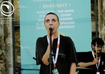 Gomma - Siren Festival 2017