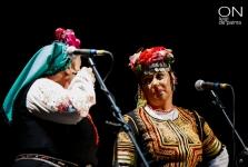 Goran Bregović - Flowers Festival