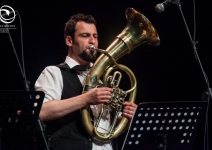 Goran Bregović - Milano