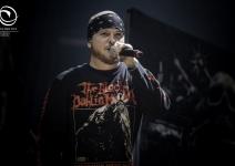 Hatebreed - Milano