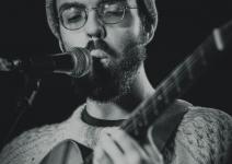 Henry Jamison - Milano