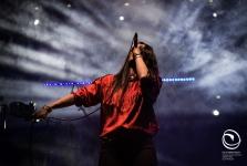 Hindi Zahra - MEDIMEX 2015