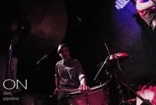 13-Hobocombo - Le Mura - Roma - 20-02-2015