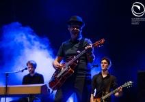 02-Hooverphonic-Villa-Ada-Roma-incontra-il-Mondo-Roma-RM-20190711