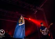03-Hooverphonic-Villa-Ada-Roma-incontra-il-Mondo-Roma-RM-20190711