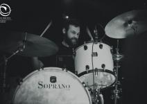 Humulus - Live Club Trezzo