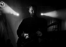 21 - Hurts - The Desire Tour - Milano (MI) - 20171128