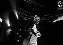 23 - Hurts - The Desire Tour - Milano (MI) - 20171128