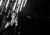30 - Hurts - The Desire Tour - Milano (MI) - 20171128