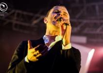 31 - Hurts - The Desire Tour - Milano (MI) - 20171128
