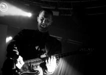 33 - Hurts - The Desire Tour - Milano (MI) - 20171128