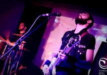 10 - Hyperwulff - Secret Show - Rovigo - 20170121