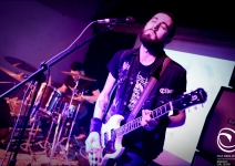 13 - Hyperwulff - Secret Show - Rovigo - 20170121