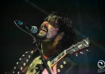 07- I Ministri - Atlantico Live - Roma 140418