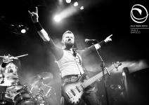 Insidia-Live Music Club MI