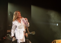 02- Irene Grandi e Pastis - Firenze - 21112018