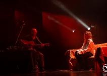 03- Irene Grandi e Pastis - Firenze - 21112018