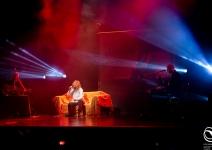 04- Irene Grandi e Pastis - Firenze - 21112018