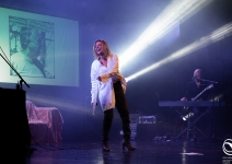 07- Irene Grandi e Pastis - Firenze - 21112018