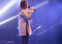08- Irene Grandi e Pastis - Firenze - 21112018