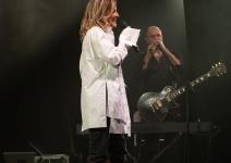 13- Irene Grandi e Pastis - Firenze - 21112018