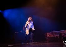 15- Irene Grandi e Pastis - Firenze - 21112018