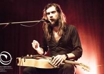Jack Broadbent-Druso