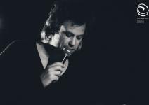 Jack Ladder-Milano