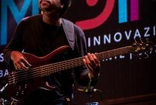 Jack Nkanga - MEDIMEX 2015
