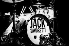 01-Jack Savoretti-Roma-20151031
