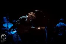 02-Jack Savoretti-Roma-20151031