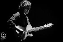 06-Jack Savoretti-Roma-20151031