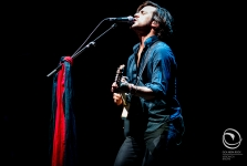 08-Jack Savoretti-Roma-20151031