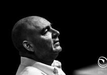 James-Taylor-Quartet-Blue-Note-Milano