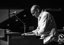 James-Taylor-Quartet-Blue-Note-Milano