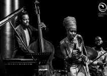 03-Jazzmeia-Horn-Milano-20191023-
