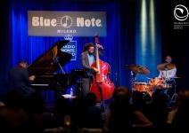 10-Jazzmeia-Horn-Milano-20191023-