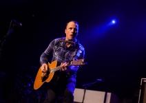 Jesse Ahern - Milano, 17/02/2020