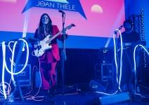 02 - Joan Thiele - Napoli - 20171209